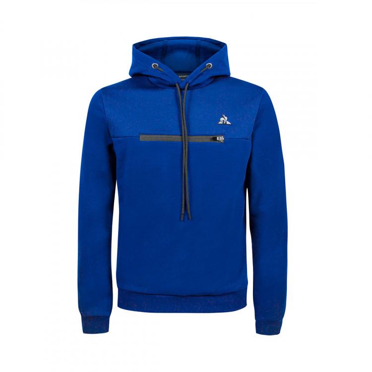 sudadera-le-coq-sportif-tech-hoody-n1-working-blue-0.jpg