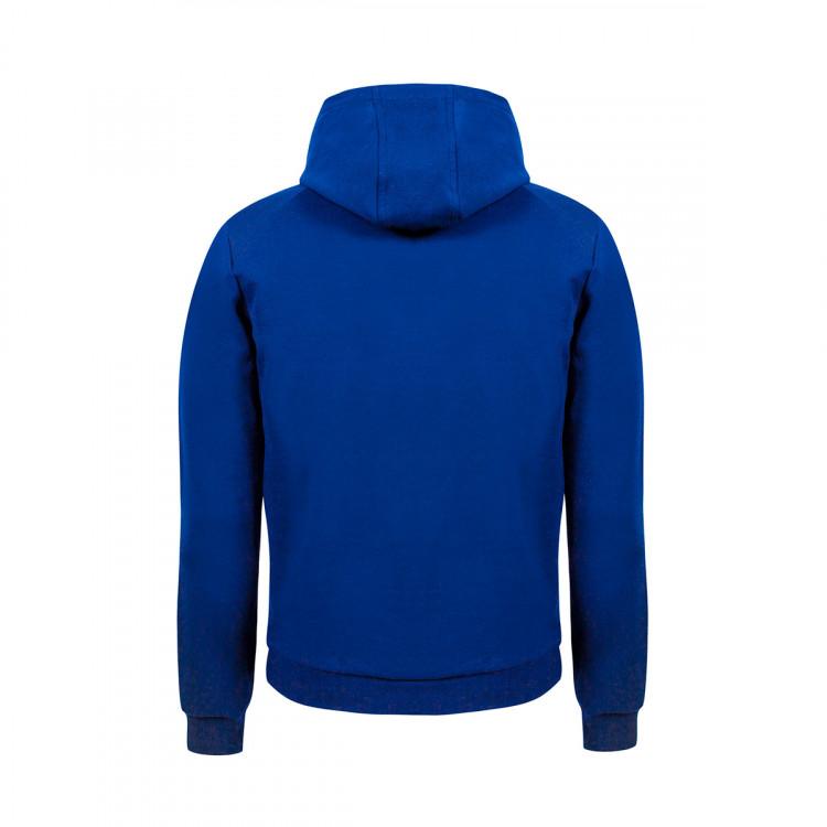 sudadera-le-coq-sportif-tech-hoody-n1-working-blue-1.jpg