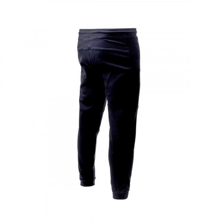 1616803662pantalon-largo-le-coq-sportif-tech-tapered-n1-negro-1.jpg