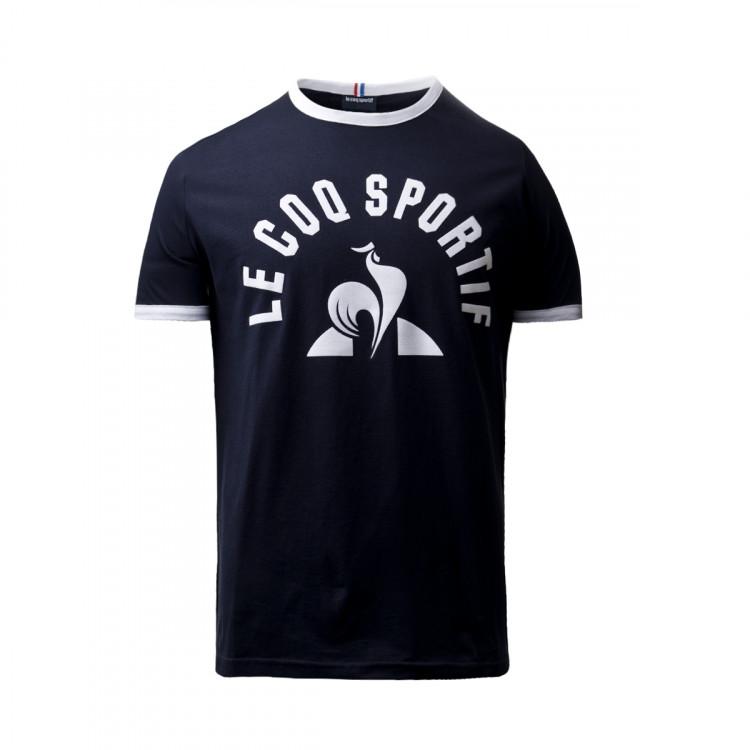 camiseta-le-coq-sportif-essentiels-n3-azul-cielo-1.jpg