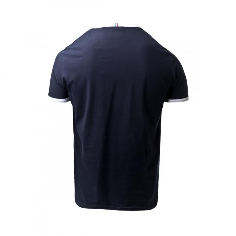 camiseta-le-coq-sportif-essentiels-n3-azul-cielo-2.jpg