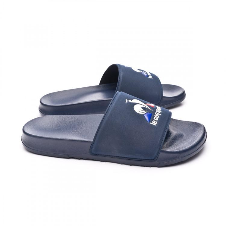 chanclas-le-coq-sportif-slide-logo-dress-blue-0.jpg