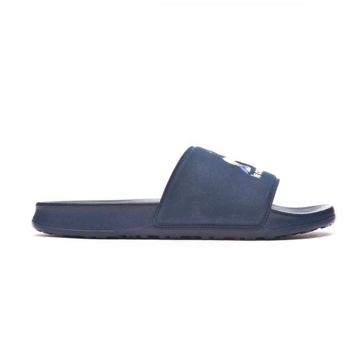chanclas-le-coq-sportif-slide-logo-dress-blue-1.jpg