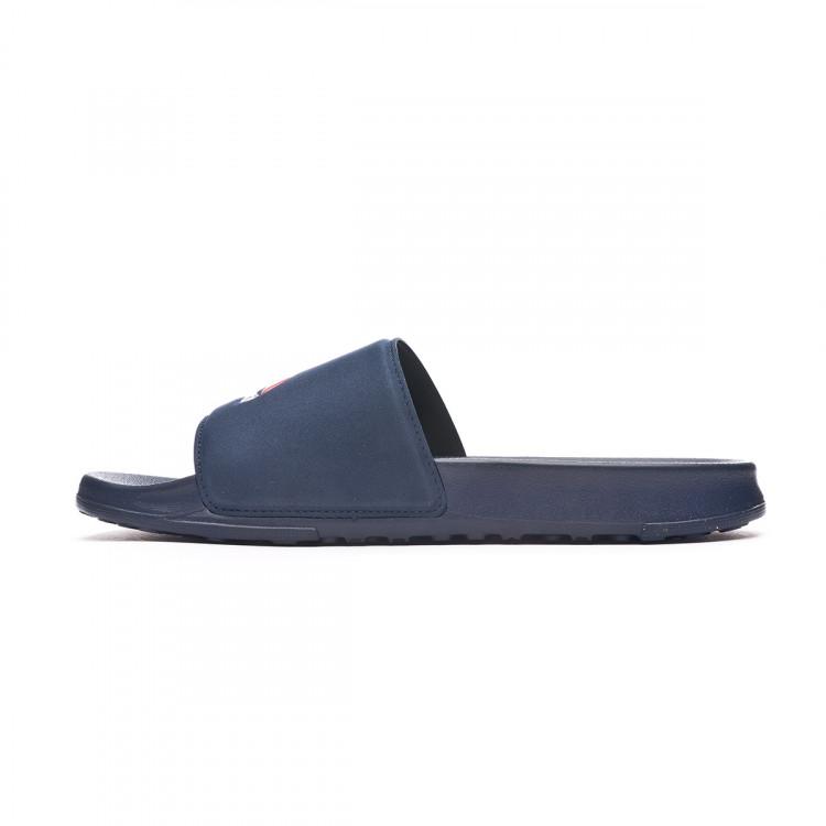 chanclas-le-coq-sportif-slide-logo-dress-blue-2.jpg