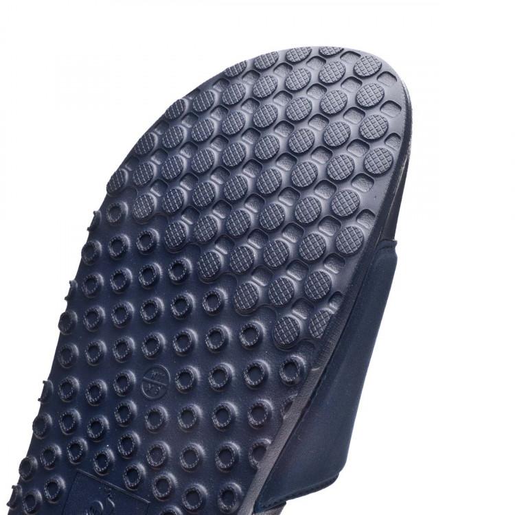 chanclas-le-coq-sportif-slide-logo-dress-blue-5.jpg