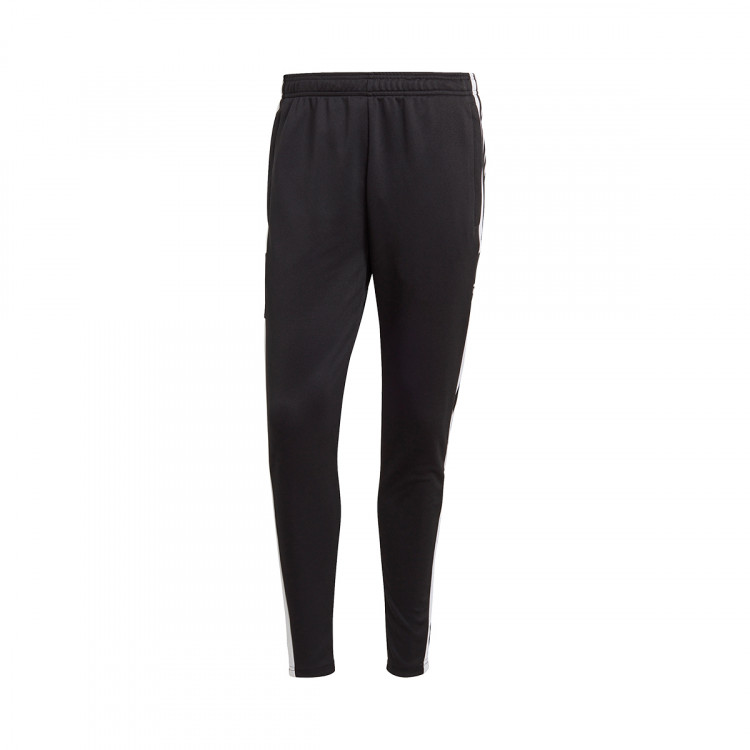 pantalon-largo-adidas-squadra-21-training-black-white-0.jpg