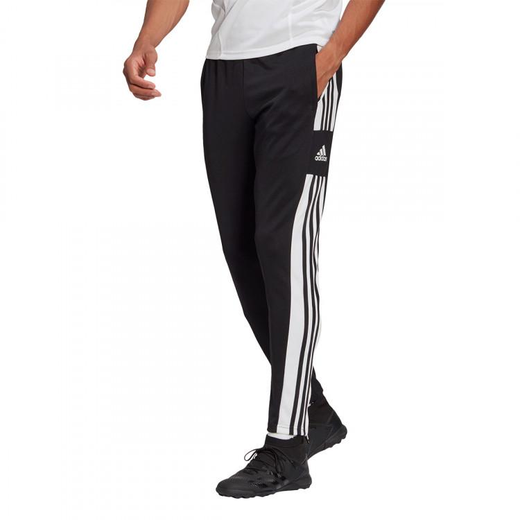pantalon-largo-adidas-squadra-21-training-black-white-1.jpg