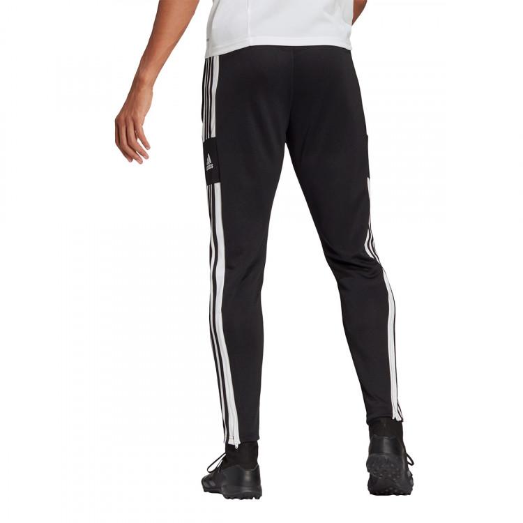pantalon-largo-adidas-squadra-21-training-black-white-2.jpg