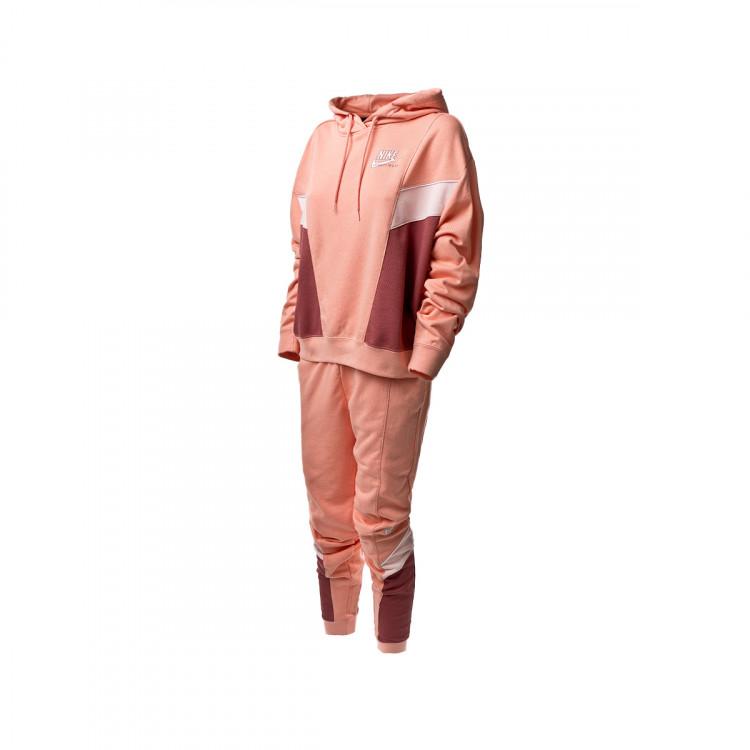 sudadera-nike-sportswear-heritage-hoodie-fleece-mujer-naranja-0.jpg