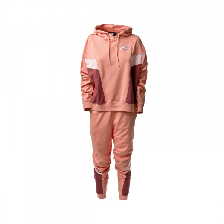 sudadera-nike-sportswear-heritage-hoodie-fleece-mujer-naranja-1.jpg