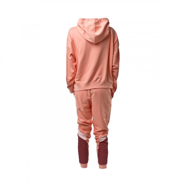 sudadera-nike-sportswear-heritage-hoodie-fleece-mujer-naranja-2.jpg