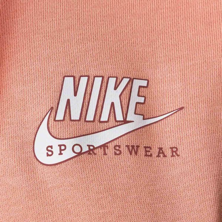 sudadera-nike-sportswear-heritage-hoodie-fleece-mujer-naranja-3.jpg
