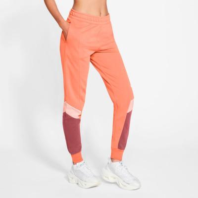 pantalon-largo-nike-sportswear-heritage-jogger-fleece-mr-mujer-apricot-agate-canyon-rust-orange-pearl-white-0.jpg