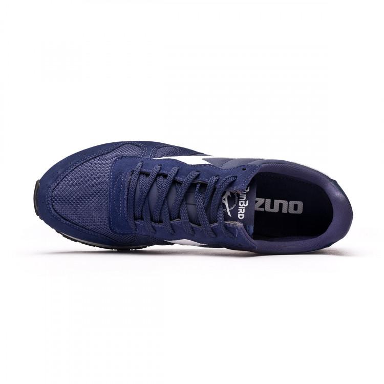 zapatilla-mizuno-ml87-azul-oscuro-4.jpg