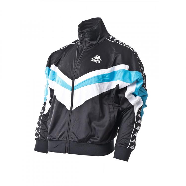 chaqueta-kappa-authentic-football-evok-negro-0.jpg