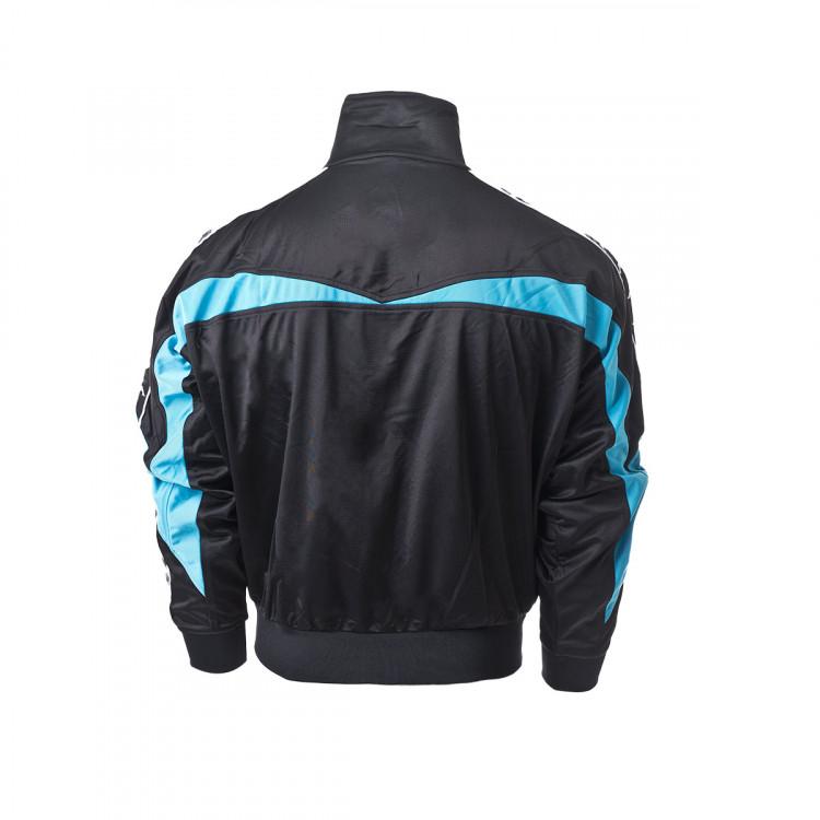 chaqueta-kappa-authentic-football-evok-negro-2.jpg