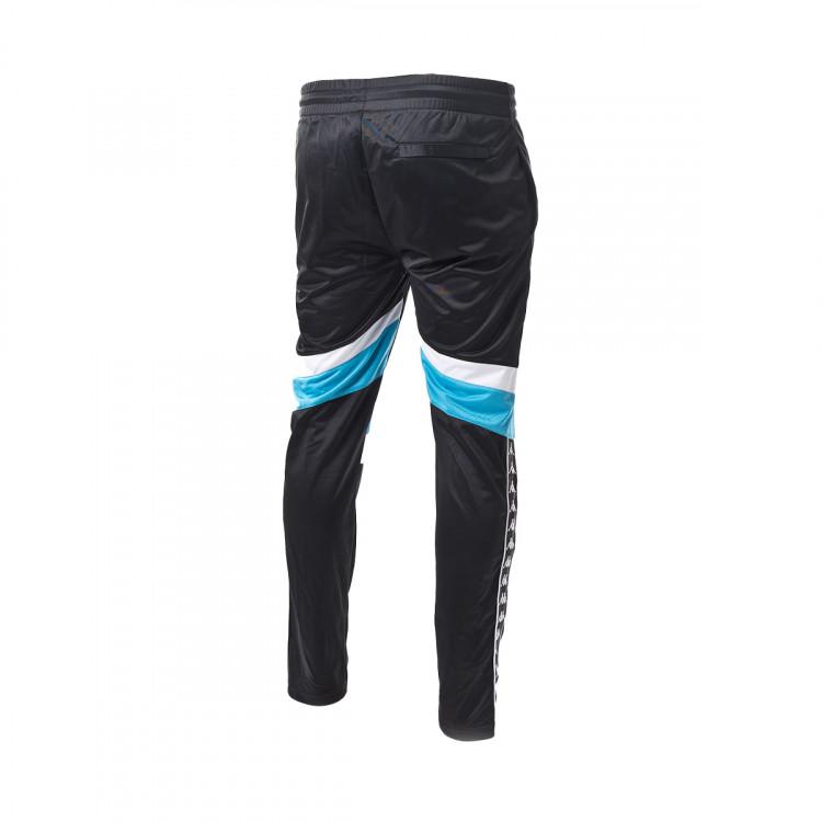 pantalon-largo-kappa-authentic-football-erin-negro-1.jpg