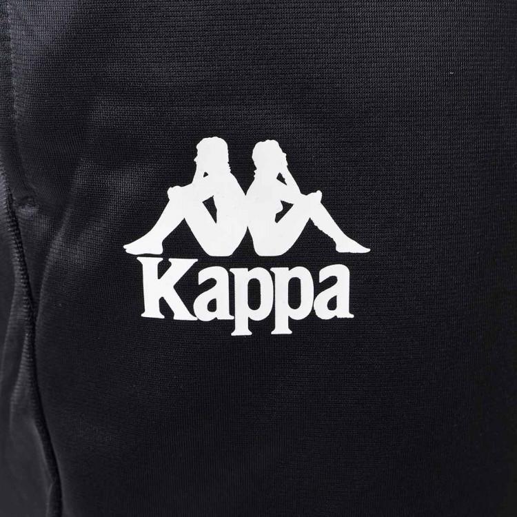 pantalon-largo-kappa-authentic-football-erin-negro-2.jpg