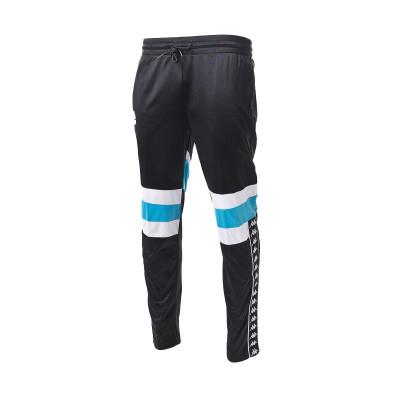 pantalon-largo-kappa-authentic-football-erin-negro-0.jpg
