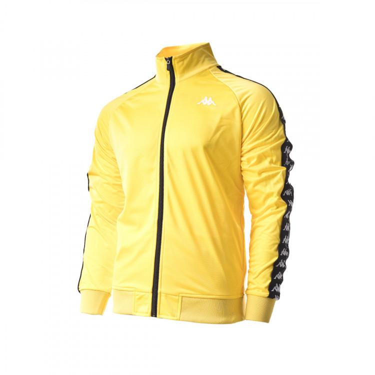 1616803609chaqueta-kappa-anniston-slim-amarillo-0.jpg