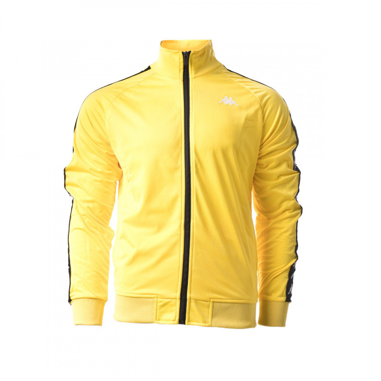 1616803610chaqueta-kappa-anniston-slim-amarillo-1.jpg