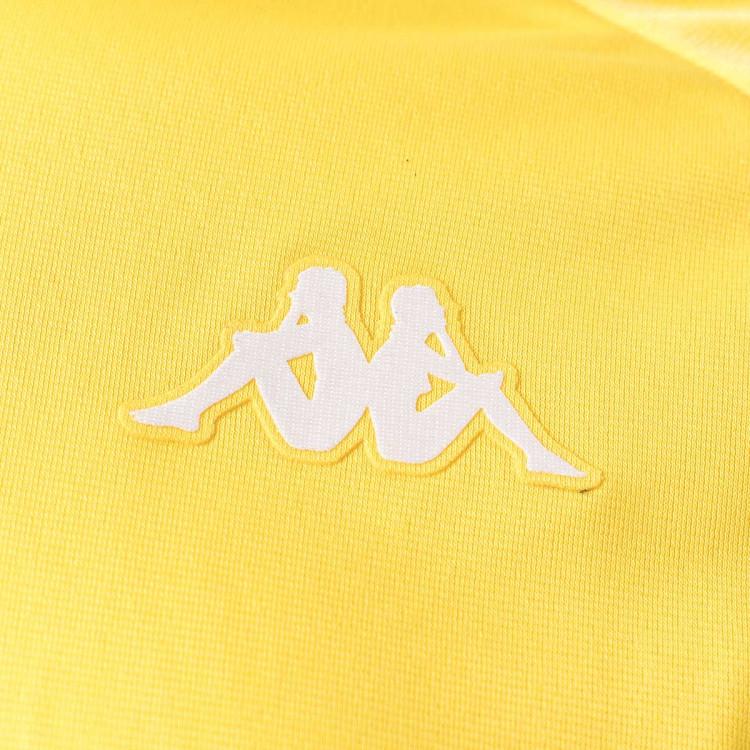 1616803613chaqueta-kappa-anniston-slim-amarillo-3.jpg