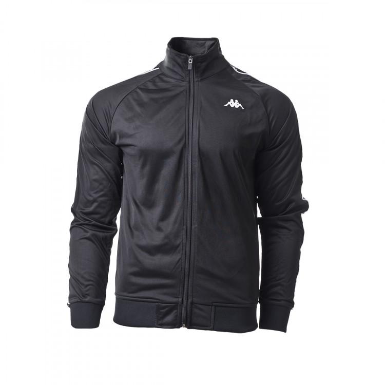 chaqueta-kappa-anniston-slim-negro-1.jpg