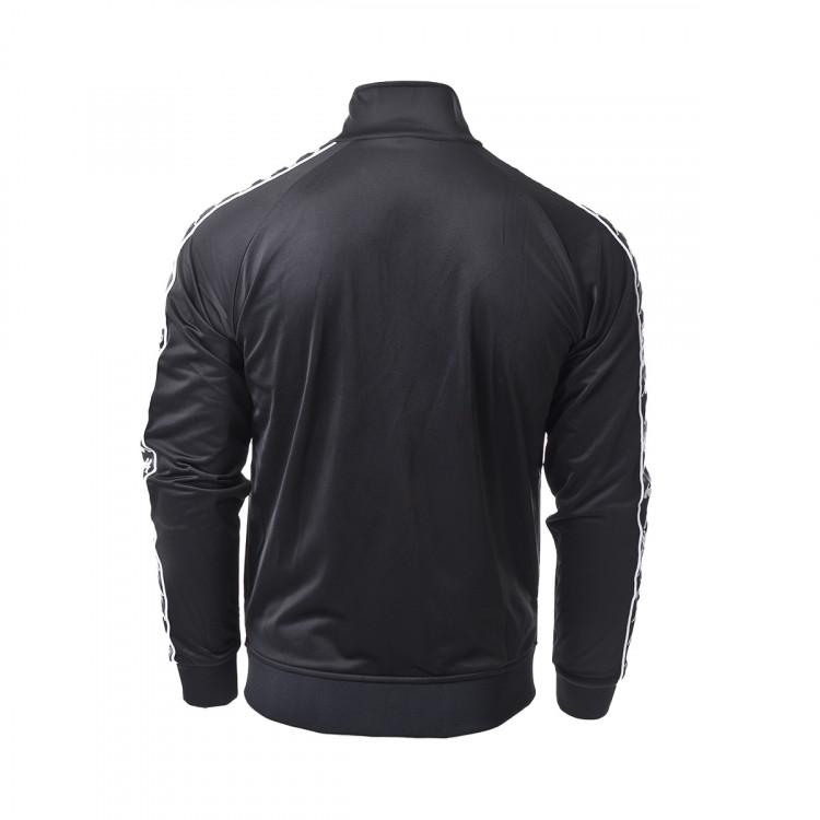 chaqueta-kappa-anniston-slim-negro-2.jpg