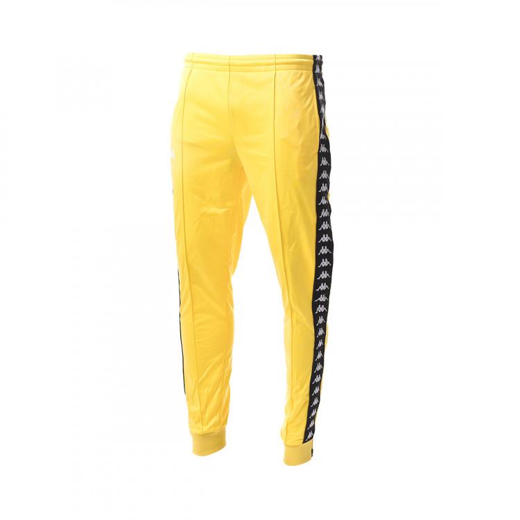 pantalon-largo-kappa-rastoria-slim-amarillo-0.jpg