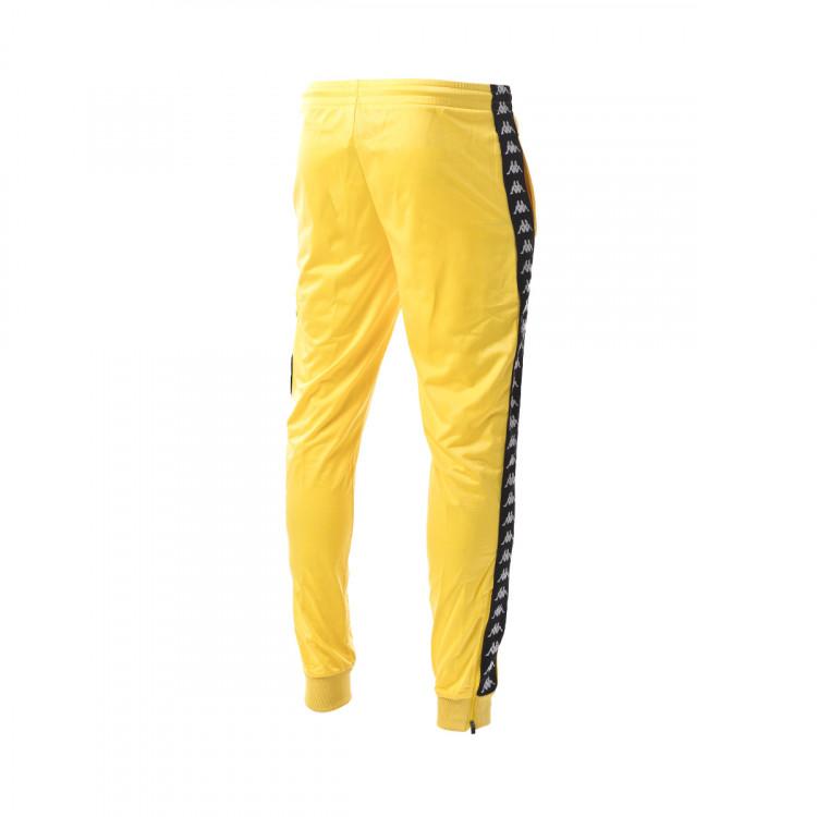 pantalon-largo-kappa-rastoria-slim-amarillo-1.jpg