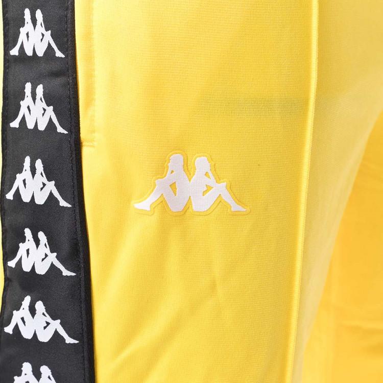 pantalon-largo-kappa-rastoria-slim-amarillo-2.jpg
