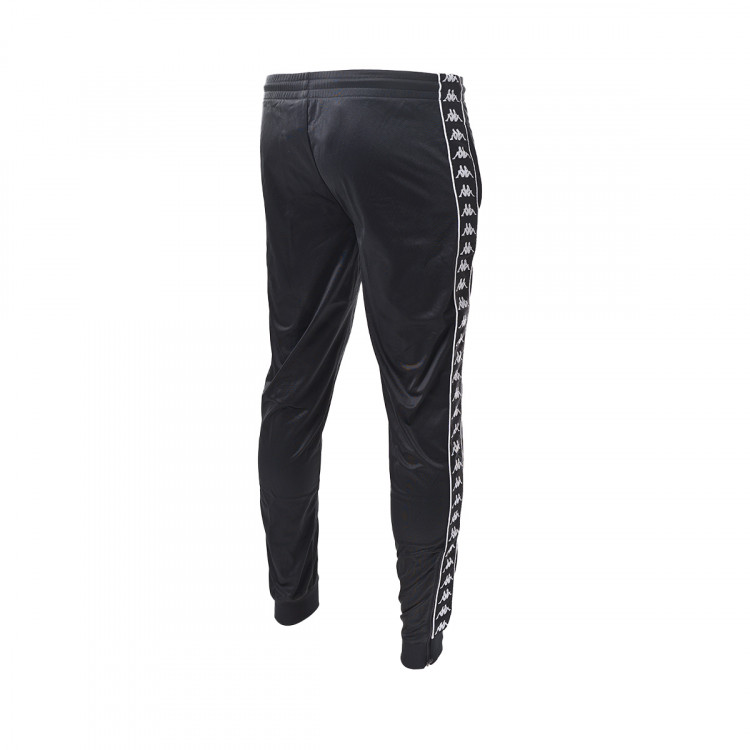 pantalon-largo-kappa-rastoria-slim-black-white-1.jpg