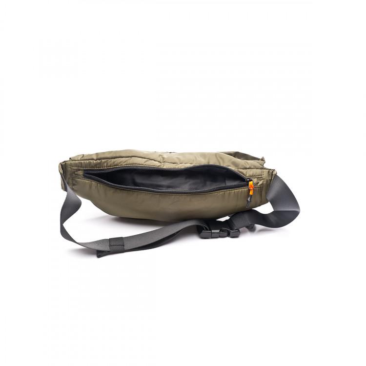 bandolera-umbro-umbro-faraday-waistbag-verde-2.jpg
