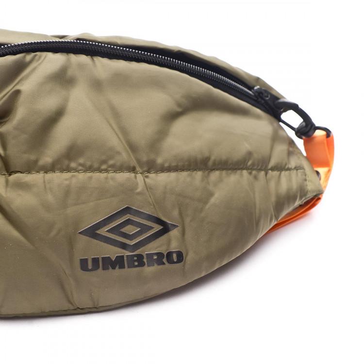 bandolera-umbro-umbro-faraday-waistbag-verde-3.jpg