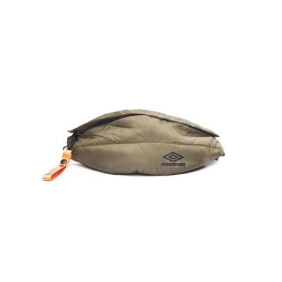 bandolera-umbro-umbro-faraday-waistbag-verde-0.jpg