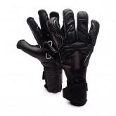 Glove Xtreme Guard Pro Liquid Guard Black