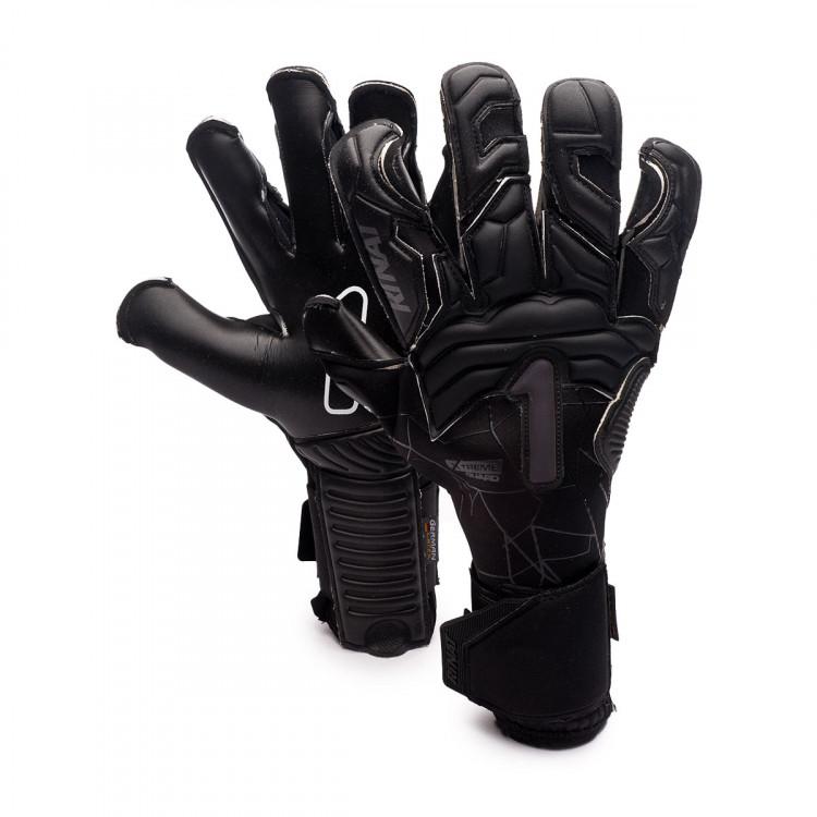 guante-rinat-xtreme-guard-pro-liquid-guard-negro-0.jpg
