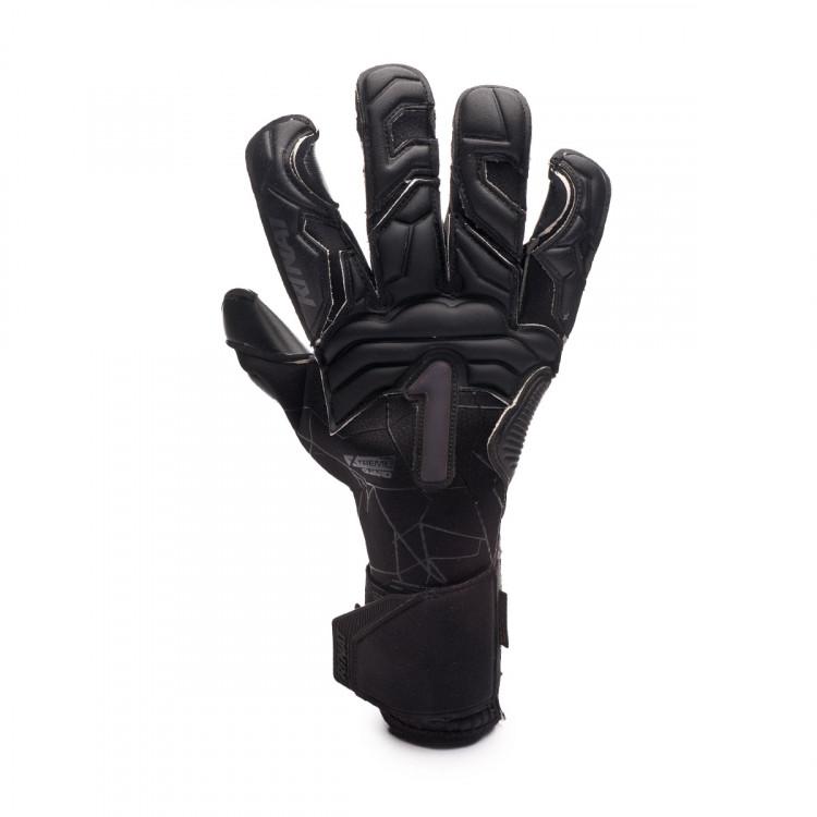 guante-rinat-xtreme-guard-pro-liquid-guard-negro-1.jpg