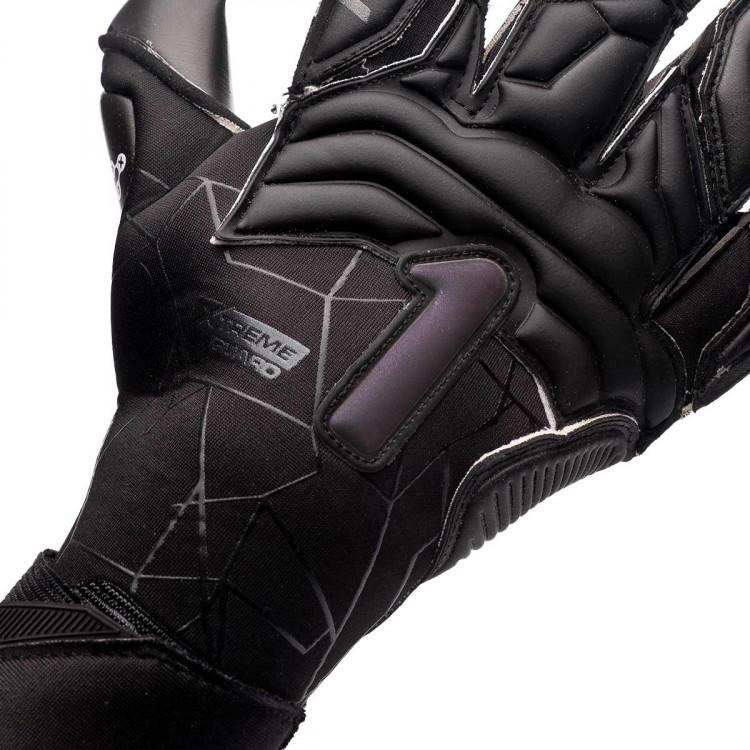 guante-rinat-xtreme-guard-pro-liquid-guard-negro-4.jpg