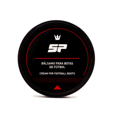 grasa-sp-futbol-balsamo-para-botas-de-futbol-black-0.jpg