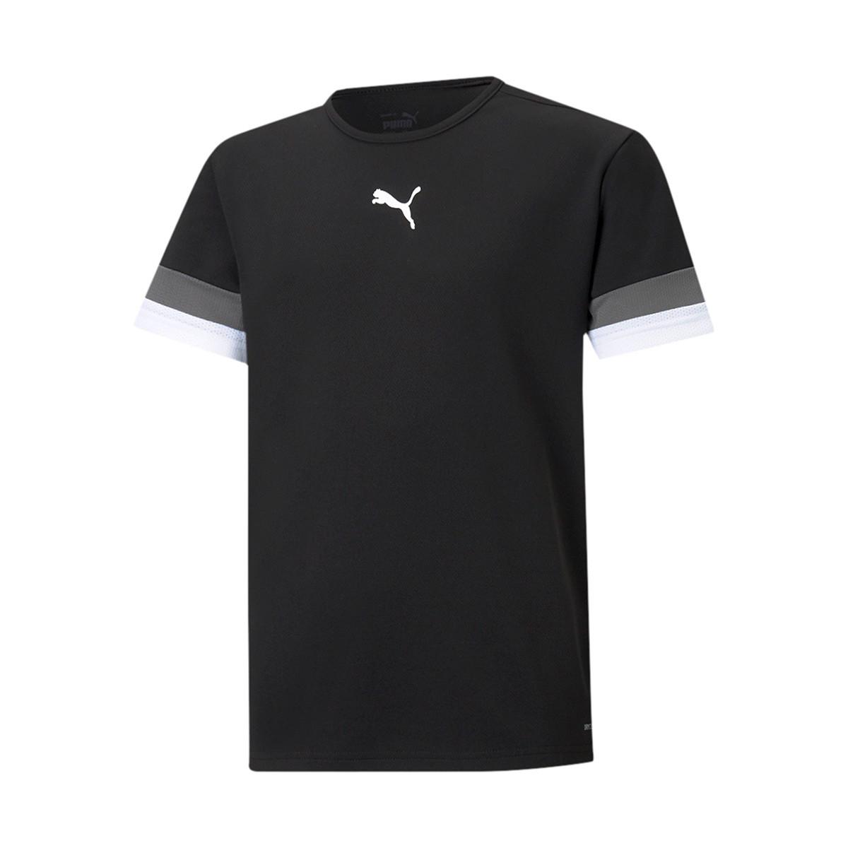 Puma TeamRISE Jersey
