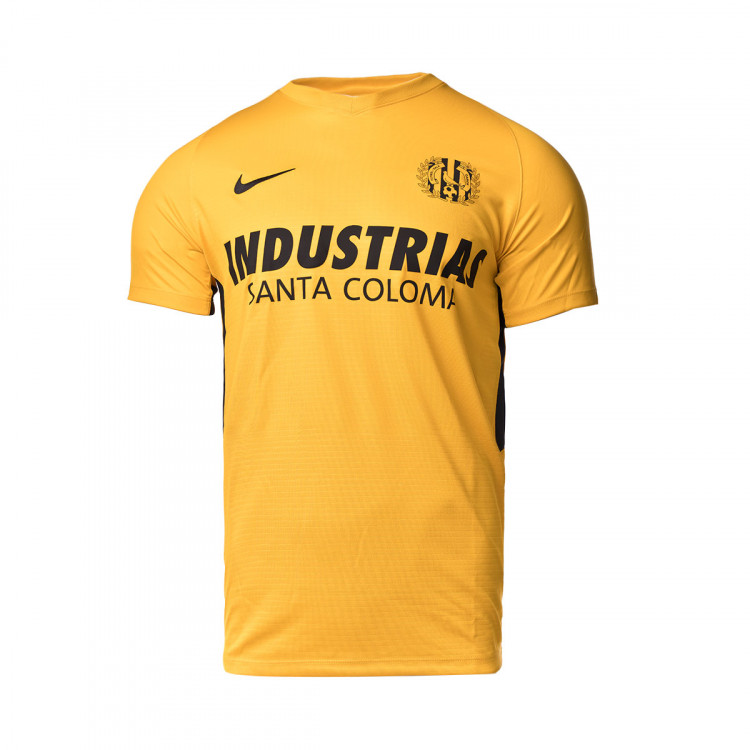 camiseta-nike-industrias-santa-coloma-primera-equipacion-portero-2020-2021-university-gold-1.jpg