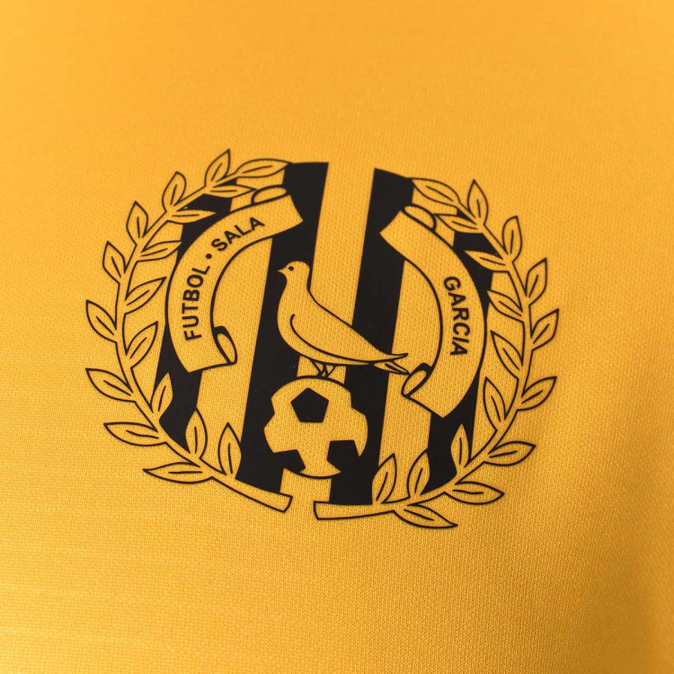 camiseta-nike-industrias-santa-coloma-primera-equipacion-portero-2020-2021-university-gold-3.jpg