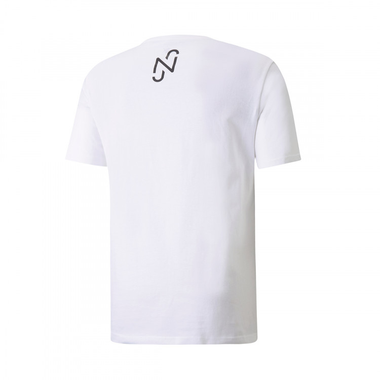 camiseta-puma-neymar-jr-3.0-logo-puma-white-1.jpg