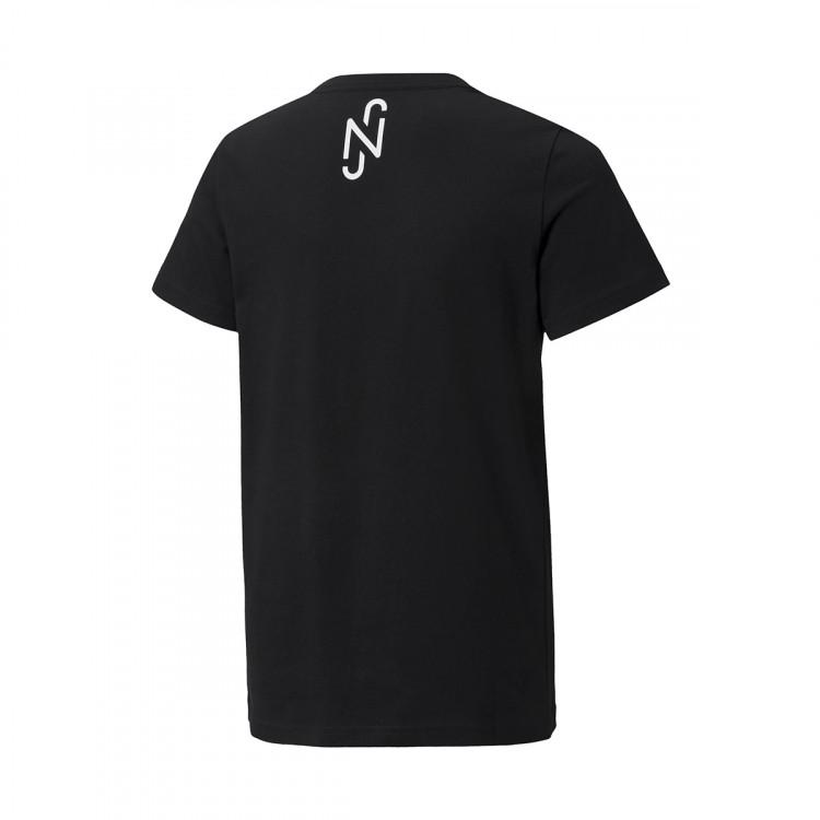 camiseta-puma-neymar-jr-3.0-logo-nino-medium-grey-heather-1.jpg