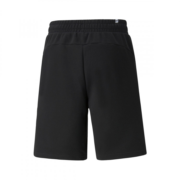 pantalon-corto-puma-neymar-jr-3.0-logo-peacoat-1.jpg