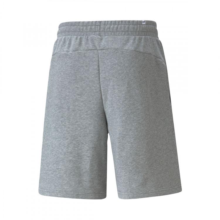 pantalon-corto-puma-neymar-jr-3.0-logo-medium-grey-heather-1.jpg
