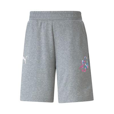 pantalon-corto-puma-neymar-jr-3.0-logo-medium-grey-heather-0.jpg