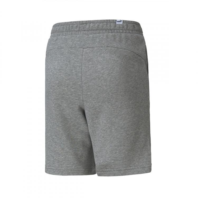 pantalon-corto-puma-neymar-jr-3.0-logo-nino-medium-grey-heather-1.jpg