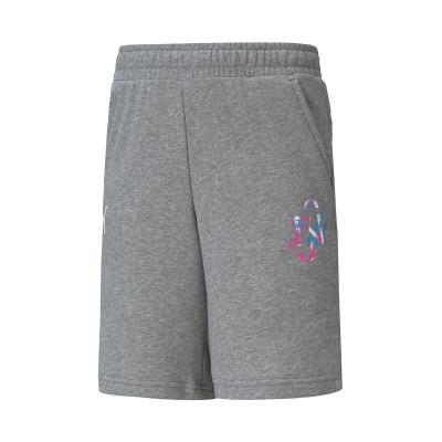 pantalon-corto-puma-neymar-jr-3.0-logo-nino-medium-grey-heather-0.jpg